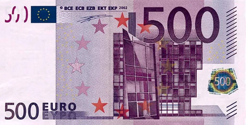 Beginners guide to online Forex Trading EURO EUR