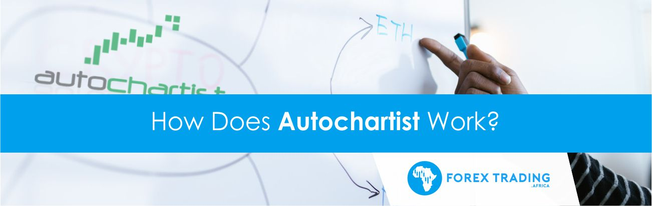 How does an Autocharist work